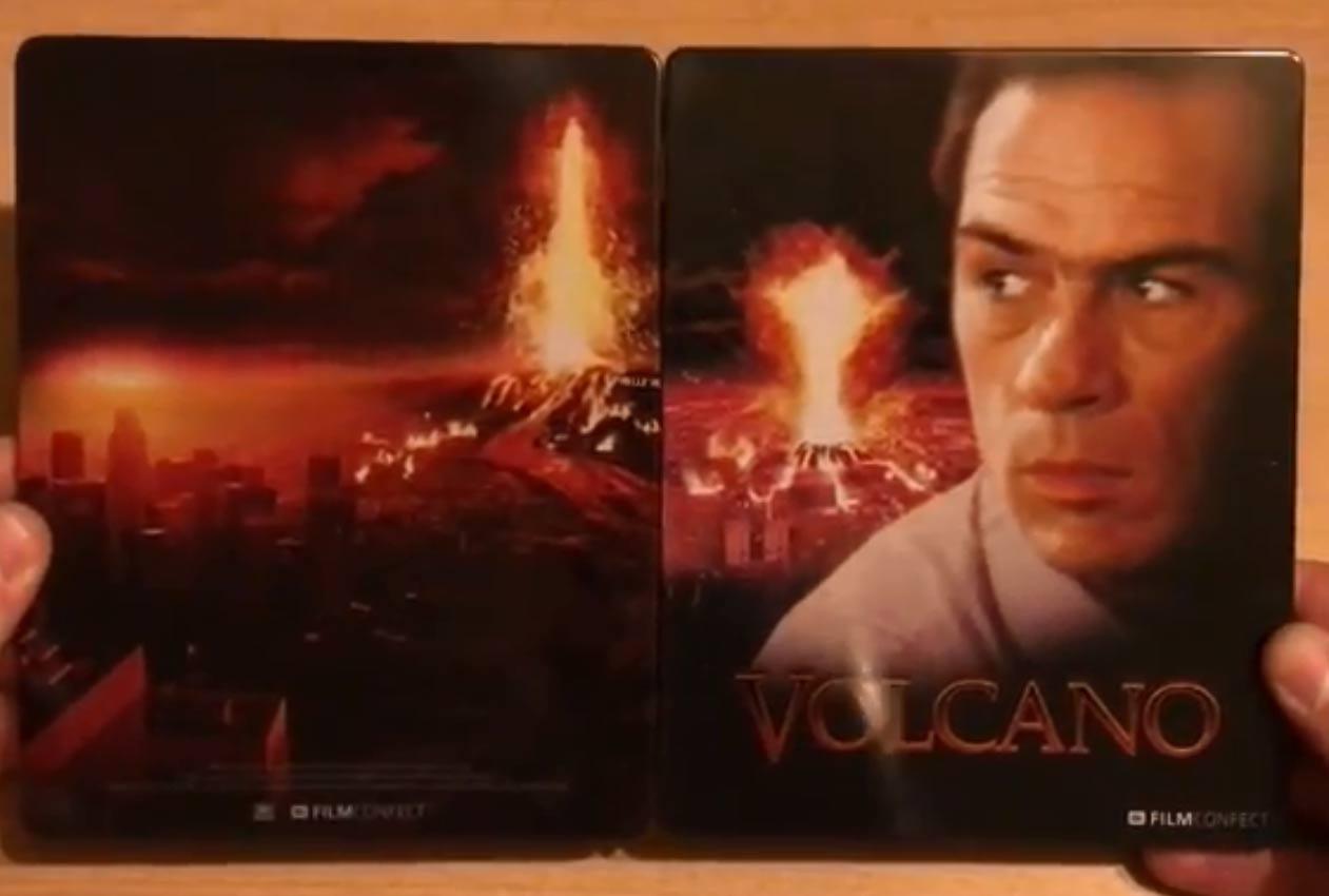 volcano-futurepak-1