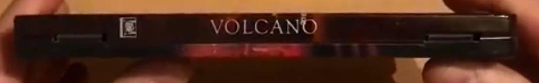 volcano-futurepak-3