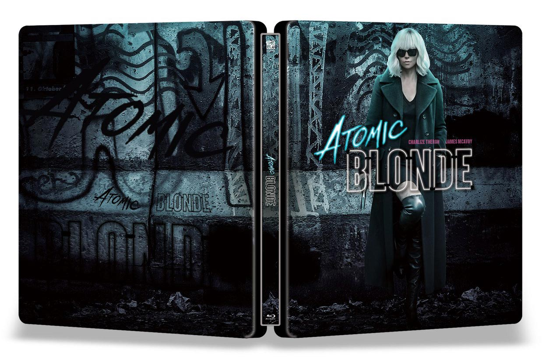 Atomic-Blonde-steelbook-kimchidvd