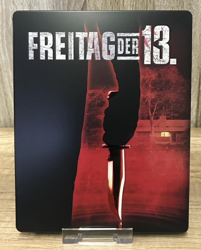 Friday-the-13rd-steelbook-1