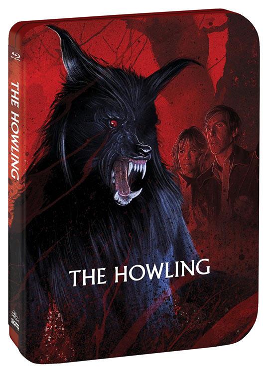 Howling-steelbook-1