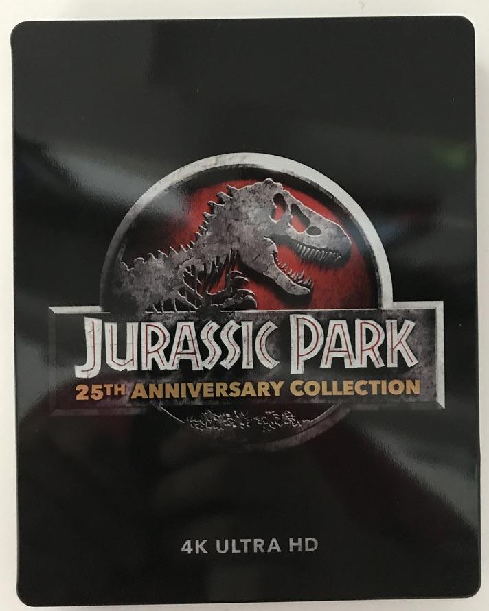 Jurassic-Park-steelbook-1Be