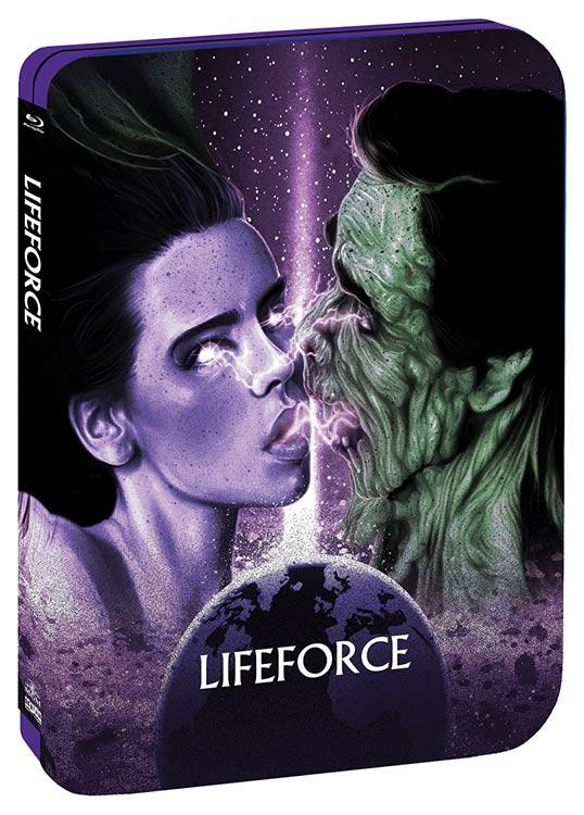 Lifeforce-steelbook-1