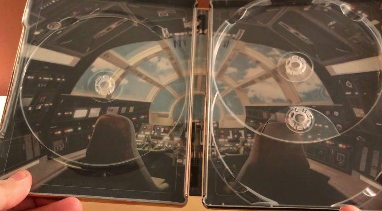 Solo-steelbook-bestbuy-2-768x424.jpg