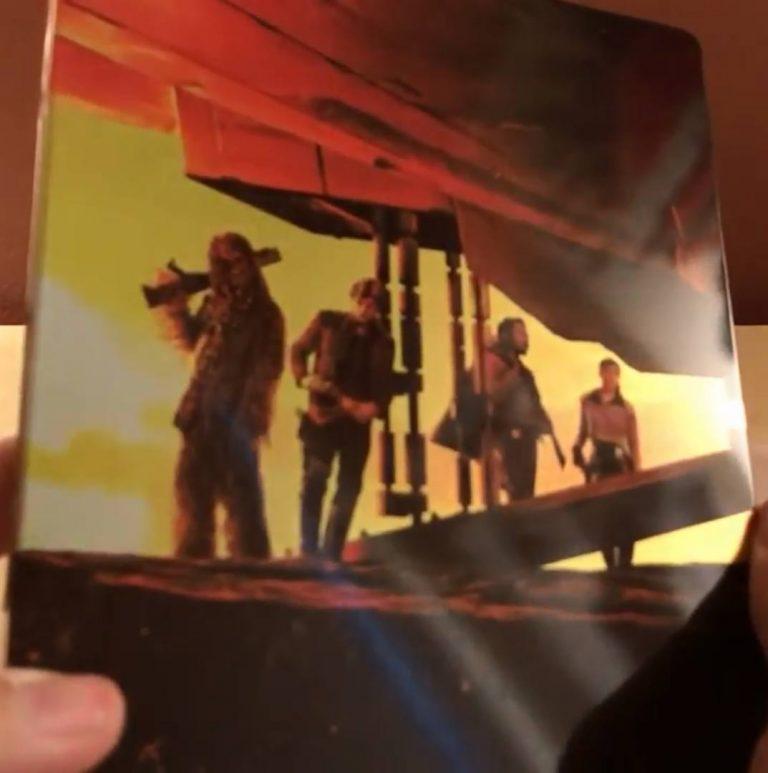 Solo-steelbook-bestbuy-3-768x773.jpg