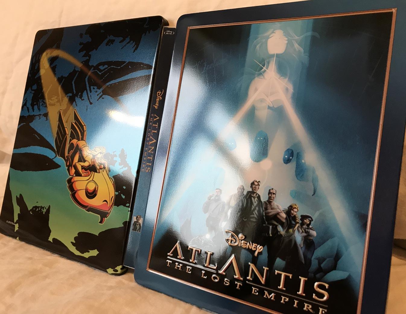 Atlantis-steelbook-1.jpg