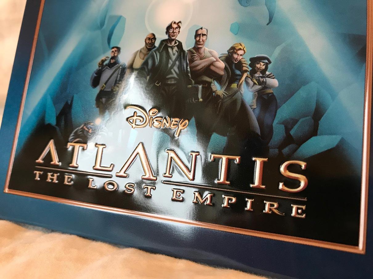 Atlantis-steelbook-2.jpg