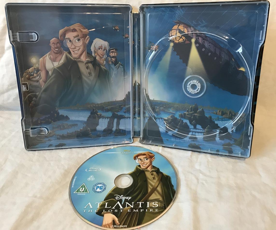 Atlantis-steelbook-3.jpg