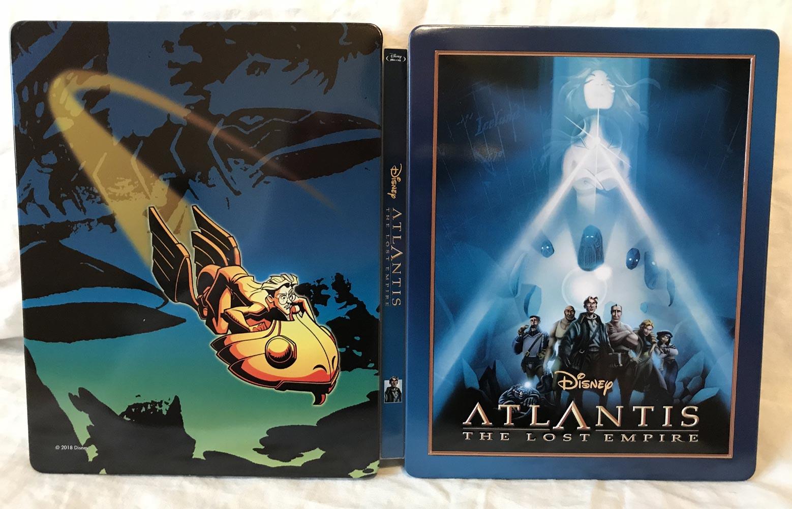 Atlantis-steelbook-4.jpg