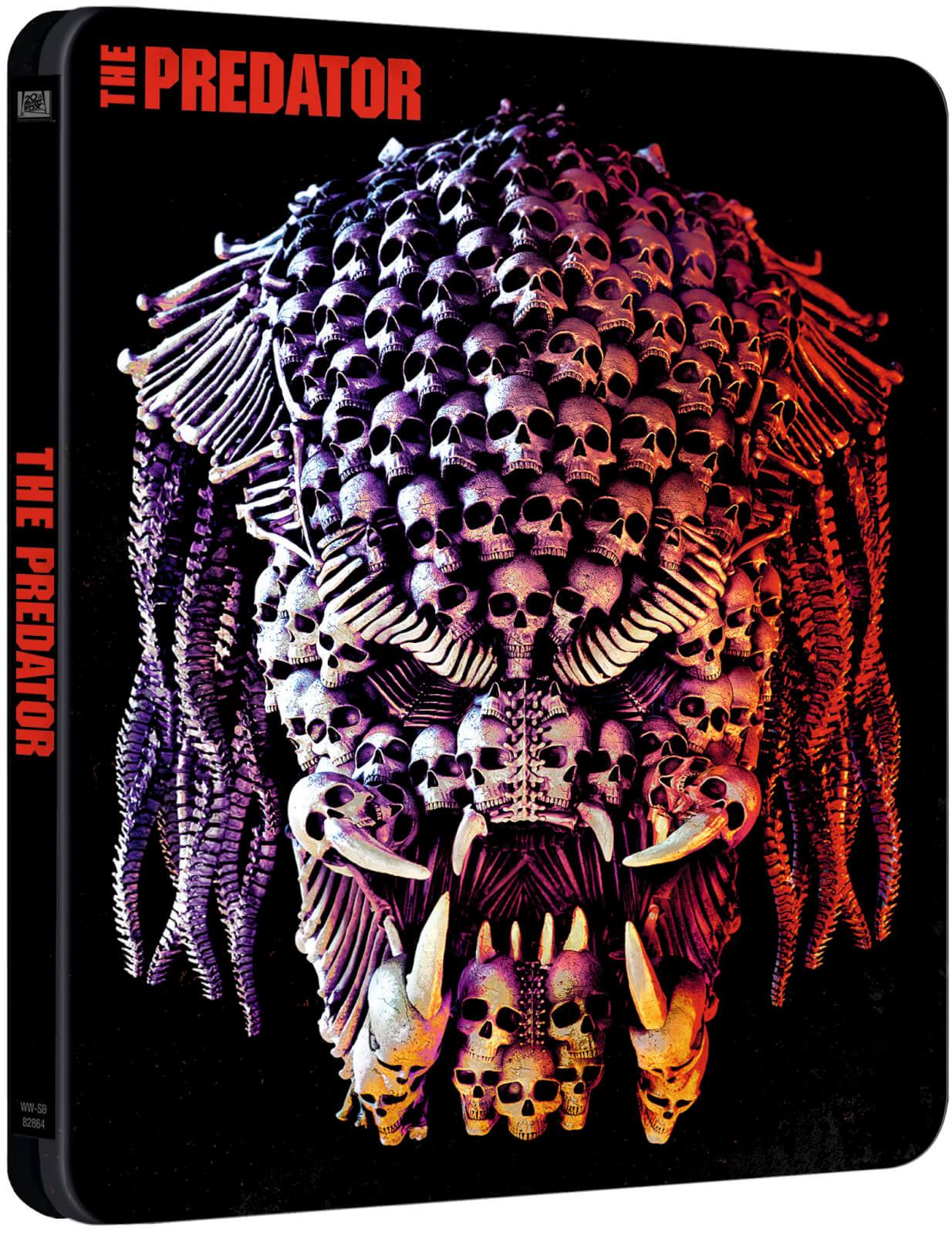 The-Predator-steelbook-1.jpg