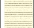 43A6F2C9-6D96-401B-81EC-B20716EB62CB.png
