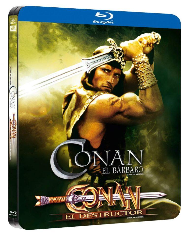 Conan-steelbook-768x967.jpg