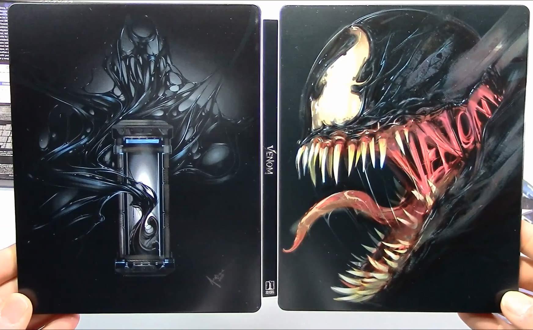 Venom-steelbook-2-2.jpg