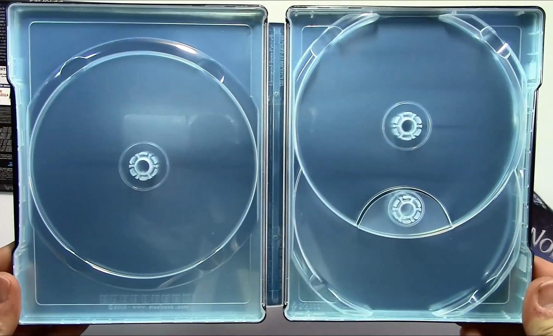 Venom-steelbook-3-2.jpg