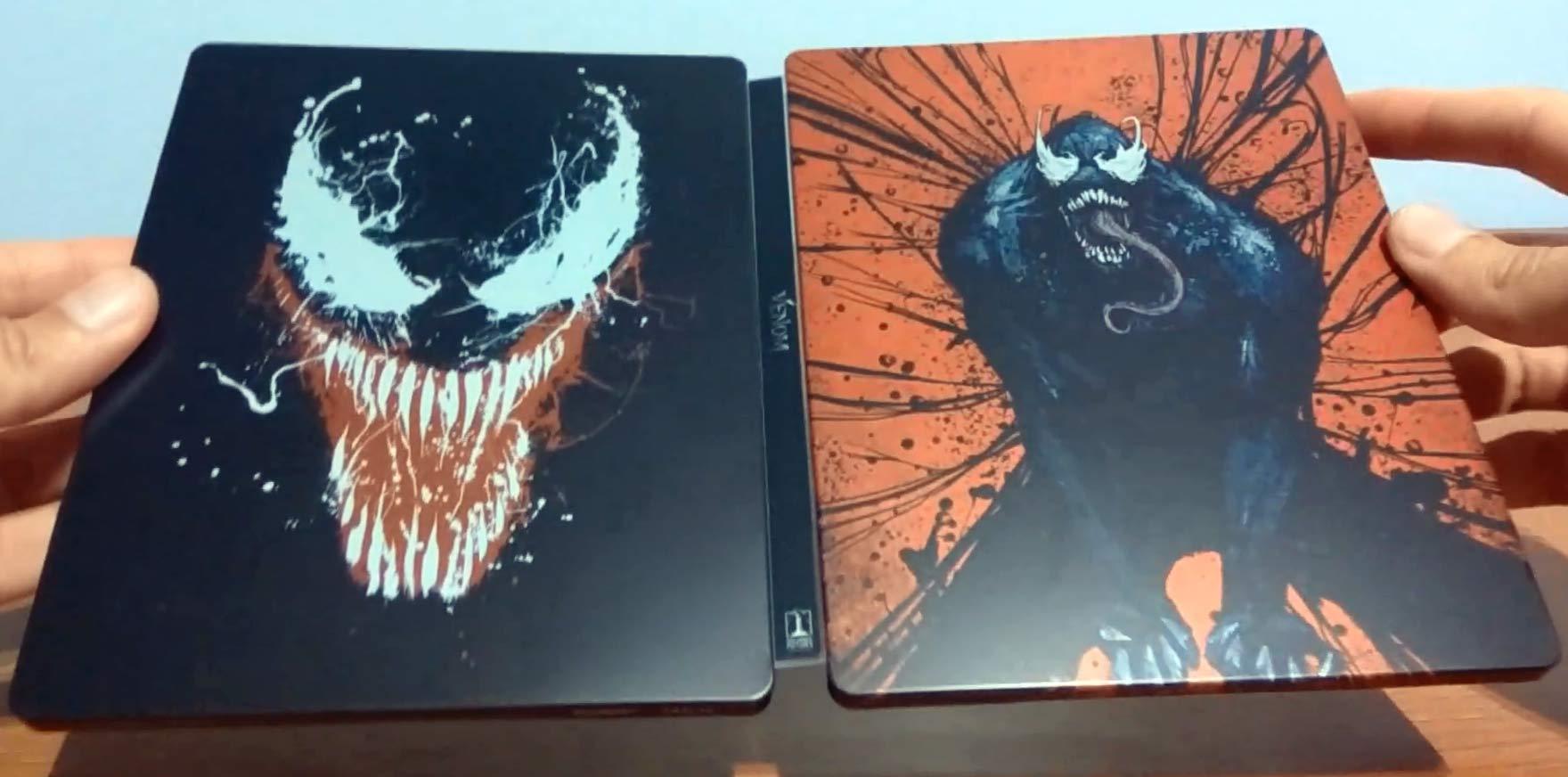 Venom-steelbook-4-1.jpg