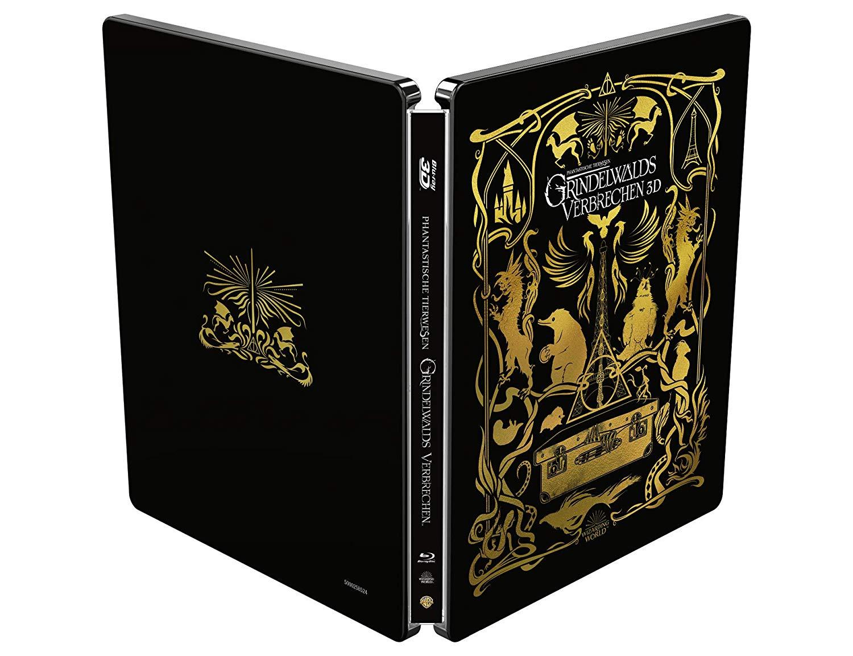 Fantastic-Beasts-Crimes-steelbook-3.jpg