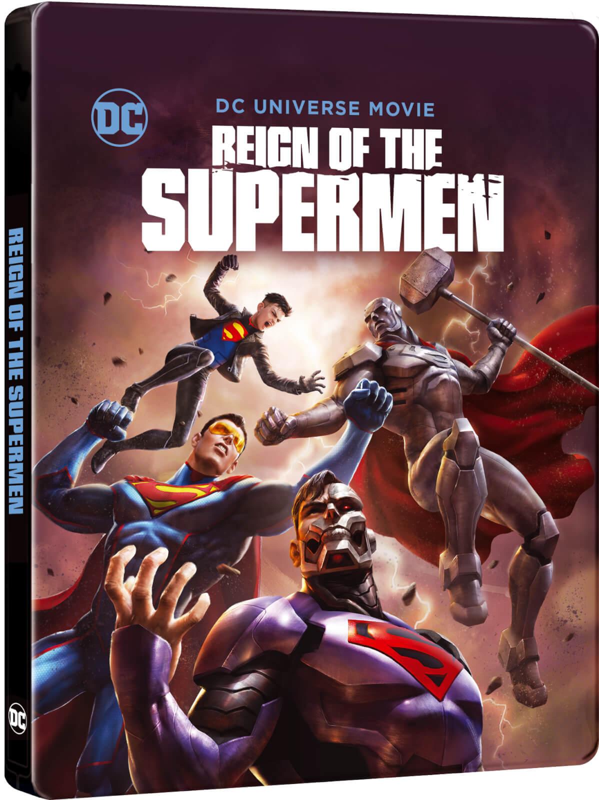 Reign-of-Supermen-steelbook.jpg