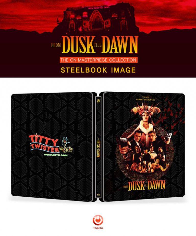 From-Dusk-Till-Dawn-steelbook-kimhidvd1-
