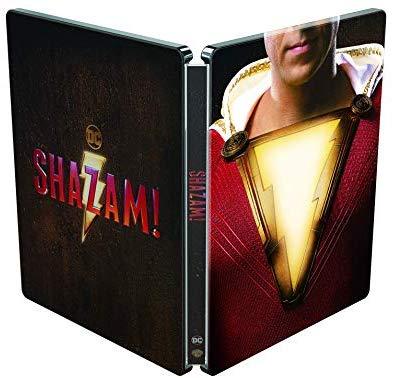 Shazam-steelbook-3.jpg