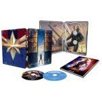 Captain-Marvel-Steelbook-Edition-Speciale-Fnac-Blu-ray-4K-Ultra-HD.jpg
