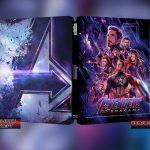 concept 3 Avengers Endgame Nathan Lebeau.jpg