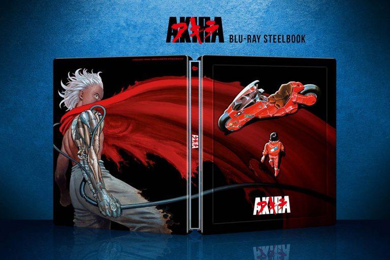 Akira-steelbook-Kimchidvd-768x512.jpg