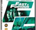 fast and furious 4 4k uhd blu ray.jpg