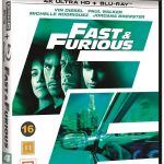 fast and furious 4 4k uhd blu ray.jpg