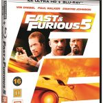 fast and furious 5 4k uhd blu ray.jpg