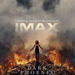 imax-darkphoenix-poster.jpg