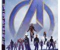 avengers endgame limited edition steelbook blu ray.jpg