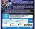 avengers endgame limited edition steelbook blu rayb.jpg