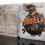 4_full_zombieland_steelbook.jpg