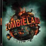 Zombieland-steelbook-4K.jpg