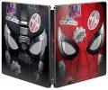 Spider-man-Far-From-Home-steelbook-JP-1.jpg