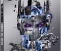 Transformers-Collection-steelbook-zavvi.jpg