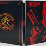 Hellboy US.jpg