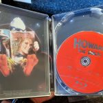 Howard the Duck steelbook interne.jpg