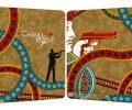 casino_royale_007_james_bond_limited_edition_steelbook_bluray_1509695715_4246d3640.jpg