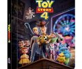 Toy Story 4 (whole).jpg