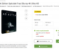 Ad Astra Steelbook 1.png