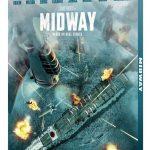 Midway (Combo Blu-Ray+DVD - Steelbook Target)-1.jpg