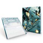 Midway (Combo Blu-Ray+DVD - Steelbook Target)-2.jpg
