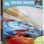 Ford v Ferrari (Combo 4k UHD+Blu-Ray - Steelbook).jpg