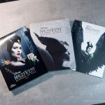 maleficent_mistress_of_evil_smlife_edition_steelwild_collection_pic_5.jpg