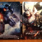 pacific-rim-blufans-steelbook-original.jpg