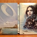 rogue-one-blufans-exclusive-steelbook-boxset-6-8-original.jpg