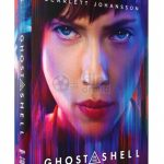Ghost in the shell 1.jpg