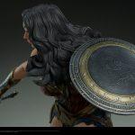 wonder-woman_dc-comics_gallery_5c4d66da45422.jpg
