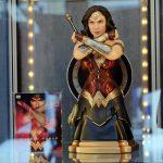Wonder.Woman.Buste.Prime1.Studio Forum.jpg